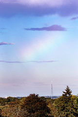 Rainbow Generator (amisbk196) Tags: 2018 unitedkingdom aircraft bigginhill aviation amis kent uk flickr london southeast crystalpalace rainbow
