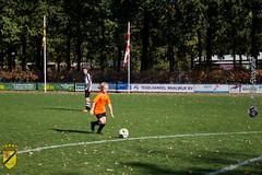 Baardwijk - Oosterhout-9413 (v.v. Baardwijk) Tags: baardwijk oosterhout voetbal competitie 3eklasseb knvb waalwijk