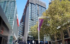 1212/18 Berry Street,, North Sydney NSW