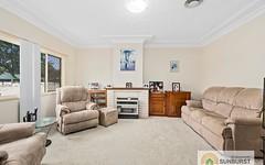 88 West High Street, Coffs Harbour NSW