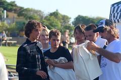 IMG_6958 (palbritton) Tags: surf surfing surfer singlefin longboard longboardsurfing surfcontest