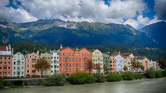 Innsbruck 157_HDR (Andras Fulop) Tags: innsbruck austria nikon landscape river town