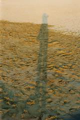 caljuan (zagasitosiva) Tags: sand beach lido italy