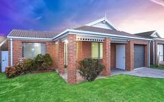 7 Lauren Place, Plumpton NSW