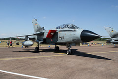 45+66_EGVA_15.07.18 (G.Perkin) Tags: egva ffd riat raf usaf 2018 united states air force royal international tattoo airforce raf100 airshow show display airbase station airfield aircraft airplane aeroplane aviation canon eos graham perkin photography mil military jet plane spotting fly flight flying static summer july uk kingdom england gloucestershire