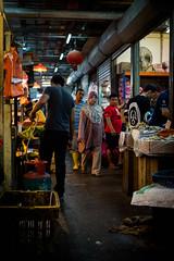 DSCF5684 (lukmanism) Tags: fujifilm chowkit silhouette malaysia xt20 rolleihftplanar50mmf18 rollei vintagelens manuallens streetphotography