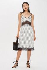 Spot Plisse Slip Dress (katalaynet) Tags: follow happy me fun photooftheday beautiful love friends