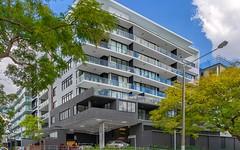 56 Mahony Avenue, Tamworth NSW