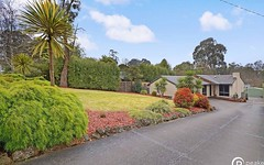15 Grant Court, Beaconsfield Upper VIC
