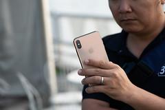DSC_5465 (Tinh Te Photos) Tags: tinhte apple iphone iphonexs iphonexsmax handson unbox