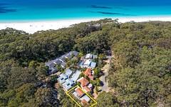 1 Lister Court, Hyams Beach NSW