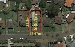 8 Glenview Avenue, Revesby NSW