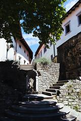 Štanjel, Slovenia 2018 ([Katsumi]) Tags: slovenia europe istria istrianpeninsula travel travelphotography canon6d canon2470mmf28l vscofilm04 mediterranean adriaticsea štanjel architecture