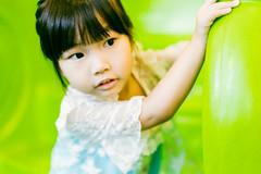DSC03941 (Stanley 之♥光&影♥) Tags: sony sonyalpha a7iii a7m3 ilce7m3 portrait baby