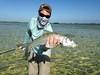 Belize Fishing Lodge 10