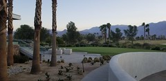 September 24, 2018 (15) (gaymay) Tags: california desert gay love palmsprings riversidecounty coachellavalley sonorandesert