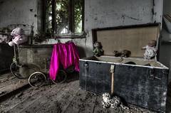hohner10 (Orange_Crush VP) Tags: abandoned urbanexploring urbex