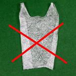 No plastic bags thumbnail