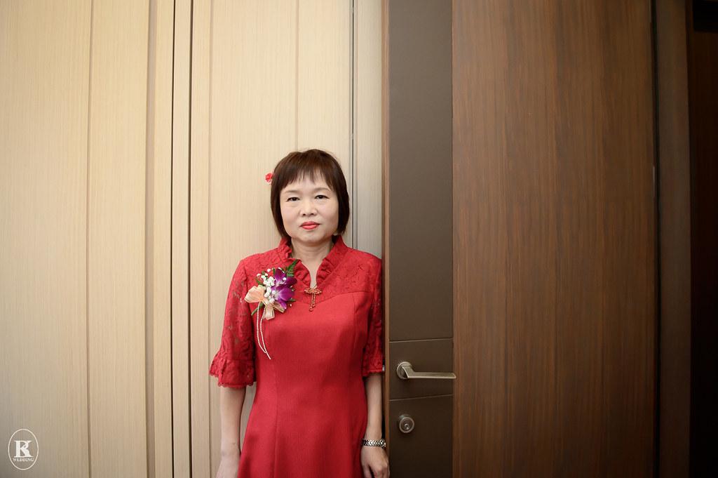 雲林婚攝_三好酒店_081