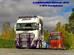IMG_1715 LBT_Ramsele_2018 pstruckphotos (PS-Truckphotos #pstruckphotos) Tags: pstruckphotos pstruckphotos2018 lastbilsträffen lastbilsträffenramsele2018 kinghs lastbilstraffen truckpics truckphotos lkwfotos truckkphotography truckphotographer truckspotter truckspotting lastwagenbilder lastwagenfotos berthons lbtramsele lastbilstraffenramsele lastbilsträffenramsele truckmeet truckshow ramsele sweden sverige lkwpics schweden lastbil lkw truck lorry mercedesbenz newactros truckfotos truckspttinf truckphotography lkwfotografie lastwagen auto