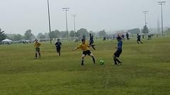 MCSA Clarksville Soccer Fall 2018 Week 3 (63) (MCSA soccer) Tags: clarksville soccer mcsa montgomery heritage