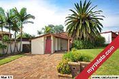 15 St Andrews Boulevard, Casula NSW
