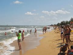 IMG_5775 (Бесплатный фотобанк) Tags: азовское море пляж россия краснодарскийкрай