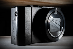 Panasonic LX10  /. LX15, high end compact camera. . . (CWhatPhotos) Tags: cwhatphotos photographs photograph pics pictures pic picture image images foto fotos photography artistic that have which contain panasonic lx10 or lx15 small high end specialist compact camera