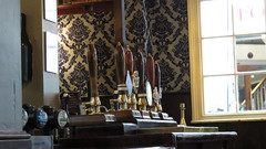 Brighton (cag2012) Tags: brighton england unitedkingdom greatbritain pub shepherdneame cask caskpull realale caskale