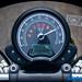 Triumph-Bonneville-Speedmaster-14