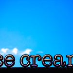 Blue Skies and Ice Cream thumbnail