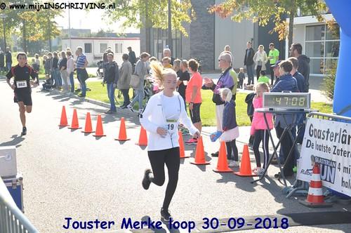 JousterMerkeLoop_30_09_2018_0105