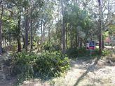 25 Chifley Road, Morisset Park NSW