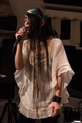 Lovelace live at Terra, Tokyo, 13 Nov 2018 -00105