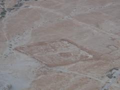 DSC01676 (beaudoinn) Tags: remains roman encampment below fortress masada
