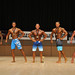 Mens Physique D 4th Persechino 2nd Rodriguez 1st Aramini 3rd Krushen 5th Bodie F