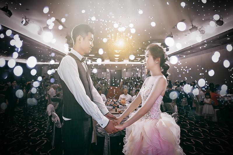 婚禮攝影 [英寶❤文琦] 訂結之囍@嘉義小原