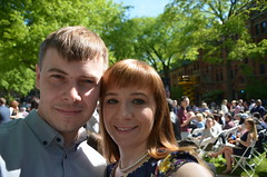 176-DSC_1867 (Lohrovi) Tags: newhaven connecticut america usa may 2018 travelling traveling city yale university commencement
