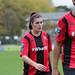 Lewes FC Women 1 Spurs 3 14 10 2018-741.jpg