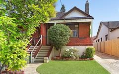 140 Ramsay Street, Haberfield NSW