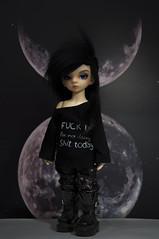 MOON 05-2 (Mista-Oro) Tags: bjd doll moon dollzone tiny jing