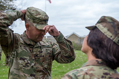 181013-A-PC761-1043 (416thTEC) Tags: 372nd 372ndenbde 397th 397thenbn 416th 416thtec 863rd 863rdenbn army armyreserve engineers fortsnelling hhc mgschanely minneapolis minnesota soldier usarmyreserve usarc battalion brigde command commander commanding historic