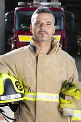 2018-10-10_On-call foundation057 (Kent Fire and Rescue Service) Tags: paolo grenci oncall training foundation 183
