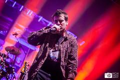 Rudimental at O2 Academy Glasgow - October 16, 2018 (photosbymcm) Tags: rudimental pop concert gig show tour uk british singer live music o2 academy glasgow scotland mcmphotography photosbymcm o2academyglasgow o2academy jungle hiphop djlocksmith amiramor kesidryden piersagget dnb drumandbass drum bass livemusic concertphotography