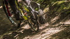 _HUN1028 (phunkt.com™) Tags: msa mont sainte anne dh downhill down hill 2018 world cup race phunkt phunktcom keith valentine