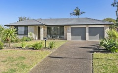 21 Dunn Place, Raymond Terrace NSW
