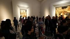 P1290729 (宗峰) Tags: 義大利佛羅倫斯 烏菲茲美術館 galleria degli uffizi