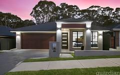 43 Boydhart Street, Riverstone NSW