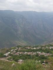 ArmeniaWingsOfTavev006 (tjabeljan) Tags: armenië armenia tatev wingsoftatev wings cablecar kabelbaan