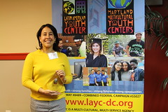 Breakfast 2018 (thelayc) Tags: breakfast for heroes layc latin american youth center